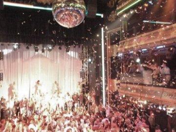 Locales Musicales y Discotecas